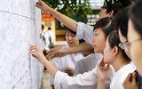 Quy định về xét tuyển thẳng vào Đại học Y Hà Nội