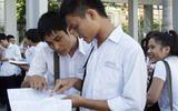 Ngày 7/5, hết hạn đăng ký dự thi tốt nghiệp THPT