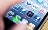 """Smartphone sắp """"hiểu"""" được suy nghĩ người dùng"""