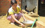 Phú Yên: Người dân phải mua nước với giá 100 nghìn đồng/m3
