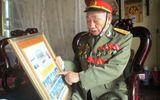 Người lính nổ quả bộc phá đầu tiên mở màn chiến dịch Điện Biên