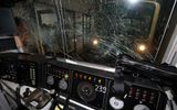 Hàn Quốc: Hai tàu điện ngầm đâm nhau, ít nhất 200 người bị thương