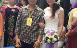 """""""Chiêm ngưỡng"""" người đàn ông đeo nhiều vàng nhất Việt Nam"""