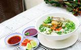 Top 5 quán ăn ngon nổi tiếng của sao Việt
