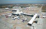 Máy bay Vietnam Airlines gặp sự cố ở  Melbourne