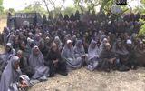 Hơn 200 nữ sinh Nigeria bị bắt cóc đang ở đâu?