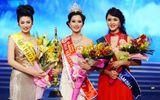 Hoãn Chung kết Hoa hậu Việt Nam đến tháng 12/2014