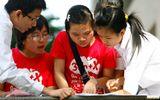 Nghịch lý toán học ở Việt Nam: Học chỉ để... đếm tiền