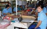 Doanh nghiệp Việt Nam hỗ trợ DN nước ngoài ở Bình Dương