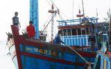 Ngư dân trẻ Lý Sơn: Biển như máu thịt, về bờ nhớ biển