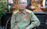 Nhạc sĩ Thuận Yến qua đời ở tuổi 83