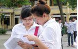 Năm nay, số lượng thí sinh dự thi ĐH, CĐ khối C tăng