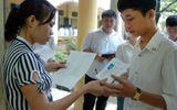 Hà Nội: Khảo sát các điểm thi tốt nghiệp trước giờ G