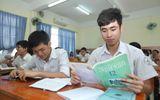 Thi tốt nghiệp THPT 2014: Môn Văn bám sát chủ đề đất nước
