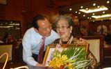 TP HCM: Trao danh hiệu cho 89 mẹ Việt Nam Anh hùng