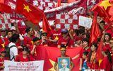 Tình hình Biển Đông: Việt kiều viết huyết thư phản đối TQ
