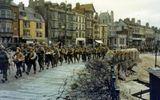 Nhìn lại cuộc đổ bộ Normandy: Nước Pháp ngày ấy – bây giờ