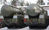 Quân đội Nga tiết lộ kế hoạch mua vũ khí và tập trận