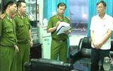 Bắt cựu phó tổng giám đốc cảng Quảng Ninh