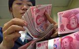 Trung Quốc cấm doanh nghiệp đấu thầu dự án ở Việt Nam?