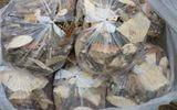 Bình Phước: Thai phụ tử vong vì tự ý uống thuốc nam