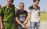 Sớm xét xử hung thủ sát hại vợ chồng gây chấn động Thanh Hóa