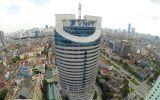 Trụ sở tập đoàn kinh tế nào đẹp nhất Việt Nam?