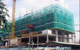 Thu nhập hơn 20 triệu mới được mua nhà thu nhập thấp