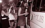 Cảnh giác với tội phạm buôn bán phụ nữ sang Trung Quốc