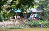 Thanh Hóa: Cụ bà hơn 80 tuổi bị đuối nước thương tâm