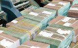 Nhiều ngân hàng đã thu phí nộp tiền mặt từ lâu