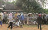 Hà Tĩnh: Khởi tố 10 người gây rối, bắt giữ 4 chiến sĩ công an