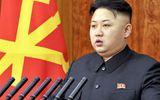 """Triều Tiên: Trung Quốc """"đặt đồng tiền lên trên ý thức hệ"""""""