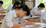 Gợi ý đáp án môn Toán tuyển sinh lớp 10 năm 2014 tại Hà Nội