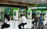 Vietcombank dư nợ tín dụng đến 31/5 tăng 3,63%