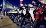 Những chiếc xe máy hút hồn giới trẻ Việt
