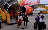 VietJet Air bị giám sát đặc biệt sau sự cố hạ cánh nhầm