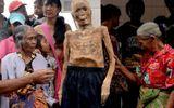 Kỳ lạ chuyện xác chết đi lại, tìm đường về nhà ở Indonesia