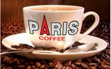 Cà phê sạch – cà phê nguyên chất