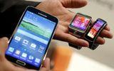 Sắp có thêm nhà máy 1 tỷ USD mới của Samsung tại Việt Nam