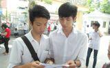 22 thí sinh bị kỷ luật trong môn thi đại học đầu tiên