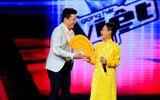Giọng hát Việt nhí 2014: HLV đấu đá, tranh giành thí sinh gay gắt