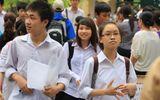 Đã có điểm thi vào lớp 10 năm 2014 ở Hà Nội