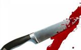 Thanh Hóa: Mâu thuẫn bàn nhậu, rút dao đâm chết bạn