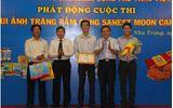 Sanest Khánh Hòa - niềm tự hào thương hiệu Việt Nam