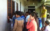 Bộ Y tế vào cuộc vụ mẹ con sản phụ chết bất thường ở Huế
