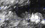 Tin tức mới nhất về cơn bão trên Biển Đông