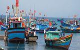 Báo mạng Trung Quốc: Gây sự trên Biển Đông là sai lầm chiến lược