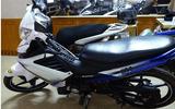 Cảnh giác: Xe nhái Yamaha Exciter rao bán giá 16 triệu đồng