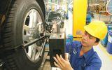 3 dòng xe chiến lược của ngành công nghiệp ô tô Việt Nam